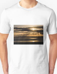 Donegal Sunset T-Shirt