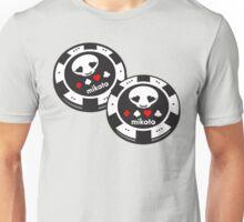 mikotoChips T-Shirt