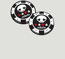 mikotoChips Unisex T-Shirt