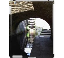 Mirror Image iPad Case/Skin