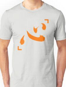 Netero Lucky Shirt Anime Manga Unisex T-Shirt