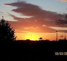 Subset by daisygirl2735