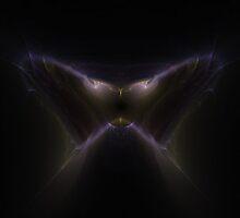 Butterfly by elf310