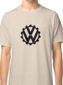 VW Logo Classic T-Shirt