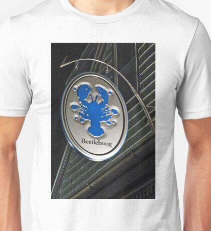 Beetlebung Unisex T-Shirt