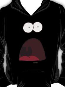 Patrick The Star T-Shirt