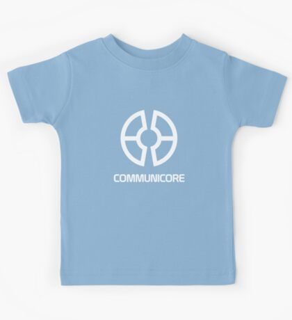 CommuniCore Kids Tee