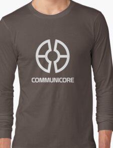CommuniCore Long Sleeve T-Shirt