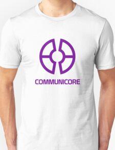 CommuniCore Unisex T-Shirt