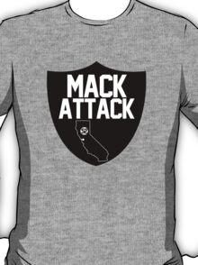 Mack Attack T-Shirt