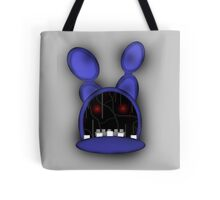 Five Nights at Freddy's 2 (Old Bonnie) Tote Bag