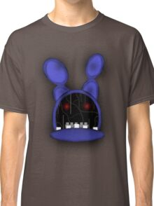 Five Nights at Freddy's 2 (Old Bonnie) Classic T-Shirt