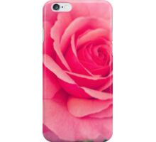 A rose by any other name  iPhone Case/Skin