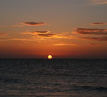 East cost of england sunrise dreams 8 by redskybaby