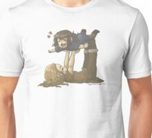 Baby Durins Unisex T-Shirt