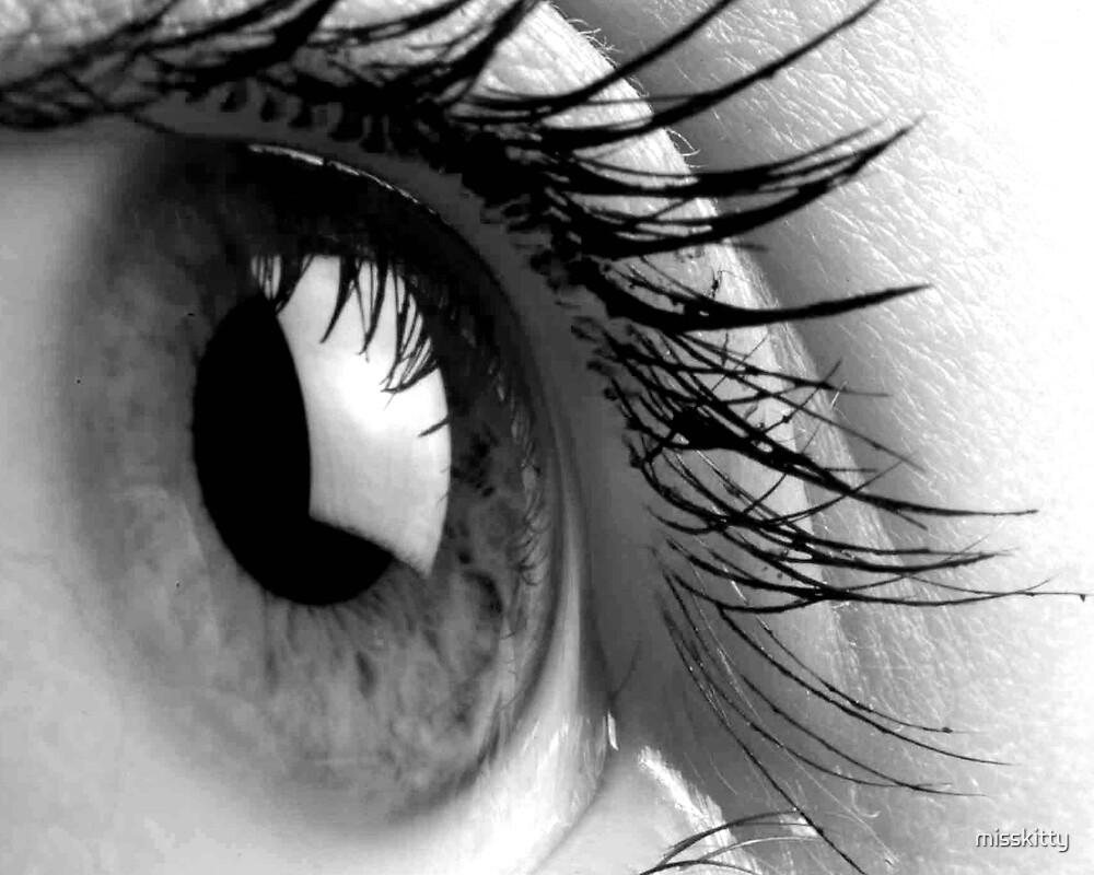 lexx eye 2 by misskitty