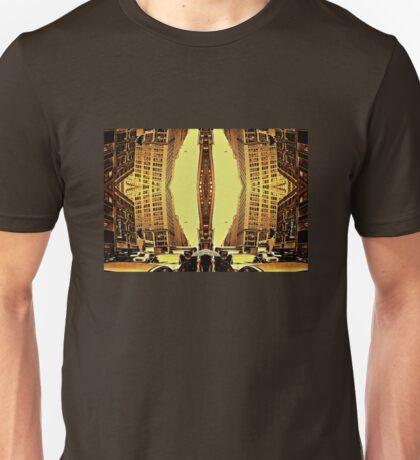 Androids Dream Unisex T-Shirt