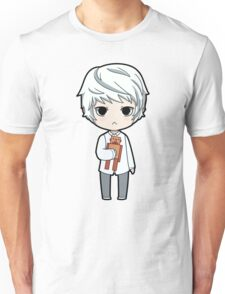 Near Chibi (Death Note) Unisex T-Shirt