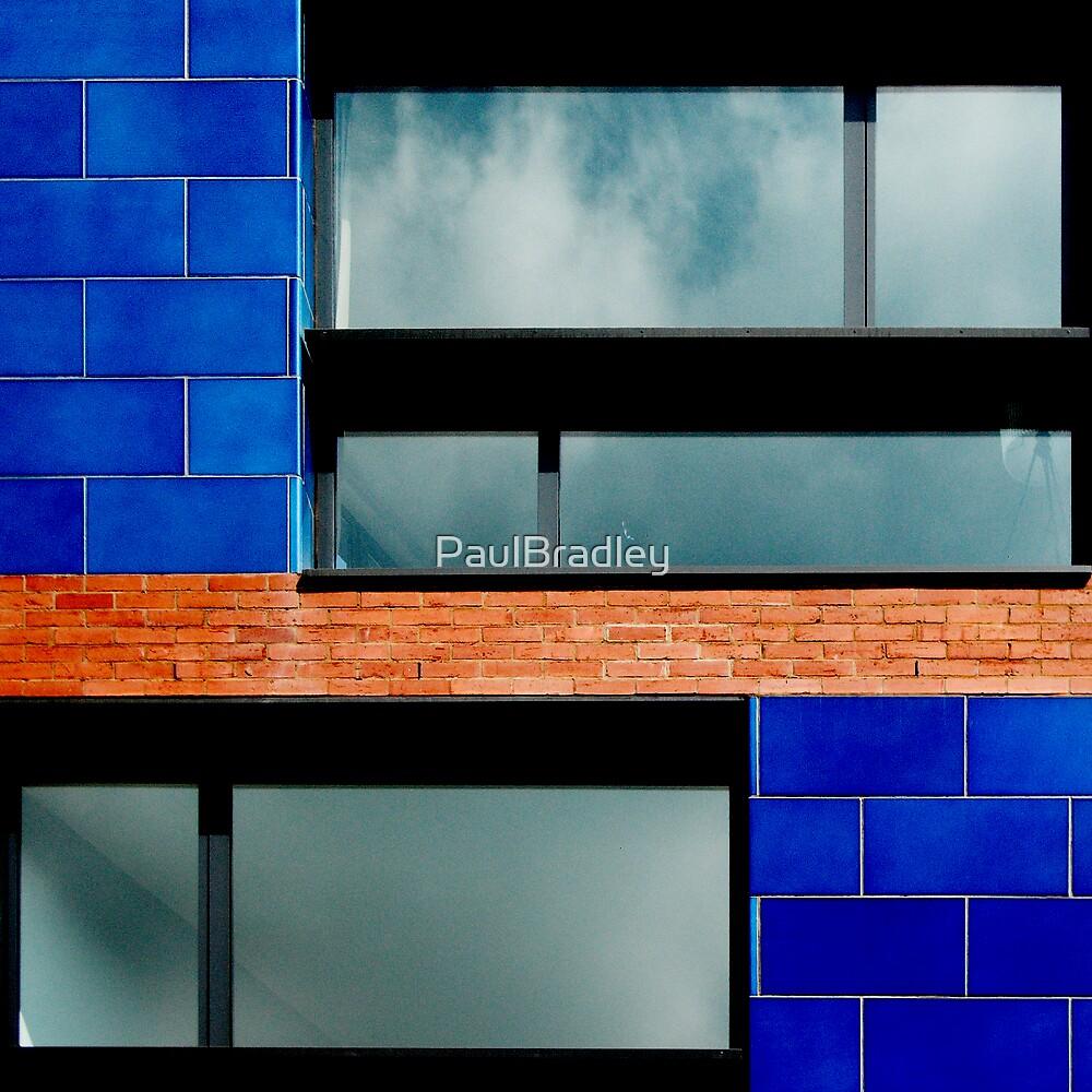 Tiles by PaulBradley