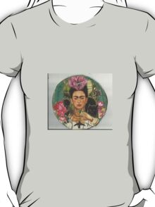 Cirque De La Frida T-Shirt