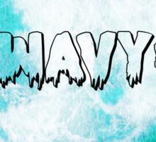 #WAVY# Sticker