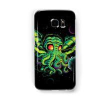 R'YLEH: NEVERDIE Samsung Galaxy Case/Skin