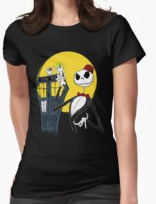 Bone Ties are cool T-Shirt