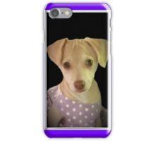 """My """"Honey Bun"""" ♡ iPhone Case/Skin"""