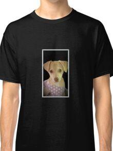 "My ""Honey Bun"" ♡ Classic T-Shirt"