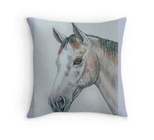 Jove Throw Pillow