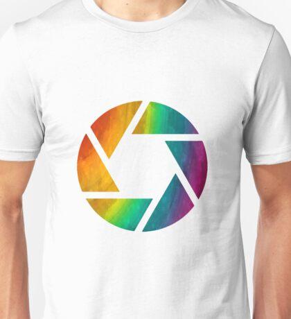 GL Unisex T-Shirt