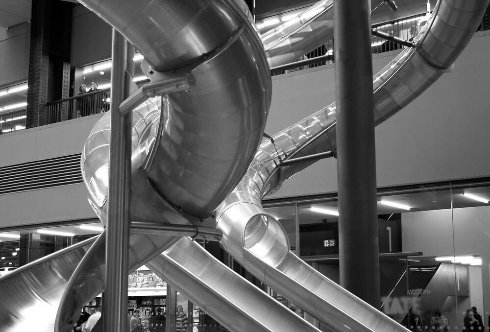 Slides by emmajc