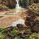Iguaza Falls - No. 13 by photograham