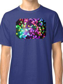 Fibers 3 Classic T-Shirt