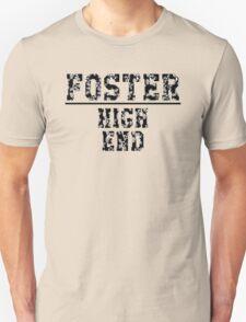 Foster (Sport - High End) T-Shirt