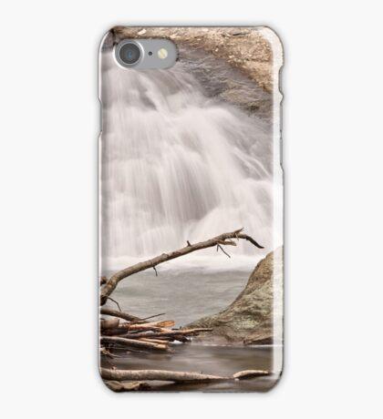Cunningham Falls iPhone Case/Skin