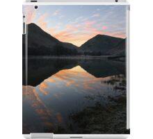 Brothers Water iPad Case/Skin
