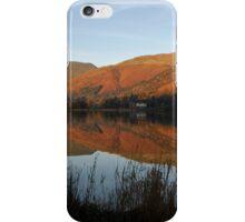 Grasmere iPhone Case/Skin