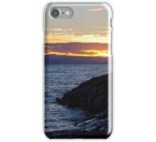 The Far West ............. iPhone Case/Skin