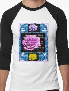 When Flowers Bloom... T-Shirt
