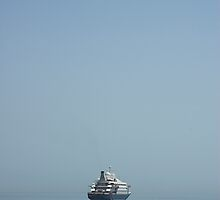 Cruise by Alexh