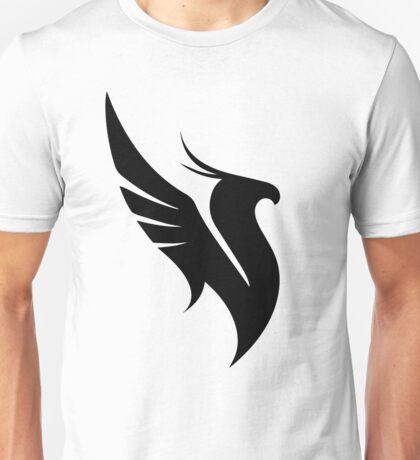 Illenium Unisex T-Shirt