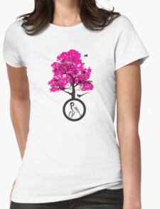 tree of beaks T-Shirt