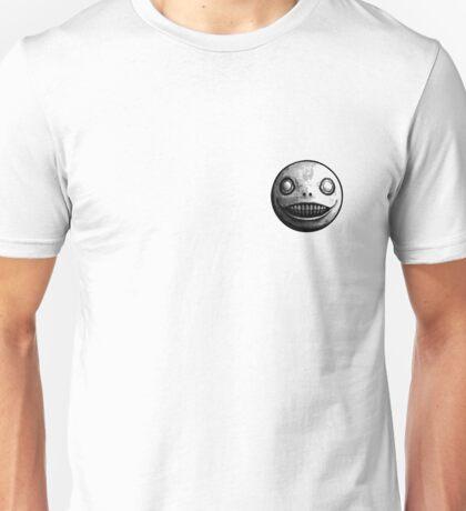 Emil NieR Automata Unisex T-Shirt