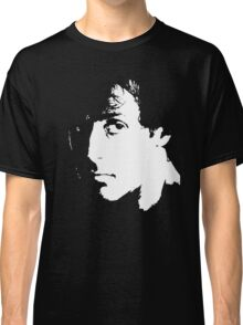 rocky Classic T-Shirt