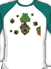 big bang mine T-Shirt