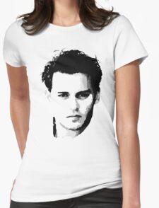 johnny depp t-shirt T-Shirt