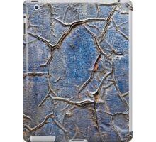 Beautiful Textures iPad Case/Skin