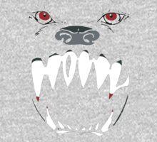 Howl (on Light) by ShopNCF