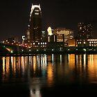 Minneapolis by Craig Cooper